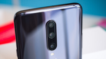 OnePlus 7 Pro has the best camera for portraits