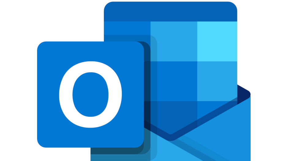 Microsoft adds new calendar-related feature to Outlook for Android