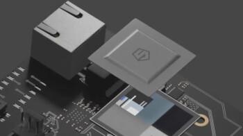 Processors News, Reviews and Phones - PhoneArena