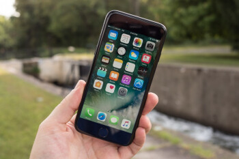 Apple's iPhone 7 slips below $200 mark in refurbished condition with 90-day warranty