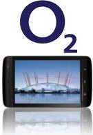 O2 UK customer will feast on the Dell Streak starting tomorrow