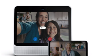 New Facebook Portal devices are launching this year