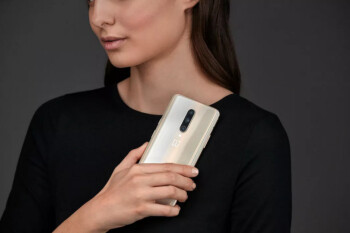 "OnePlus 7 Pro ""limited edition"" is now available"