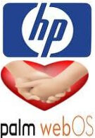 HP says it's committed to webOS after controversial remarks from HP's CEO