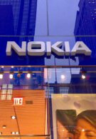 """Nokia is planning to cut about 100 """"strategy jobs"""" globally"""