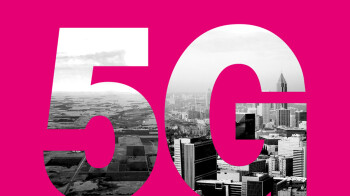5G bands cheat sheet: Verizon vs AT&T vs Sprint vs T-Mobile vs World