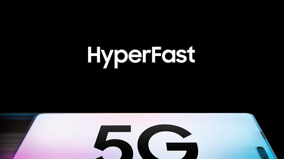 Samsung may be first with a true 5G chipset, while Apple still shops for modem engineers