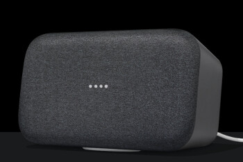 Deal: Save $60 and get a free Google Home Mini when you buy the Home Max