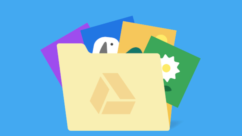 Google Photos and Drive will stop working together next month