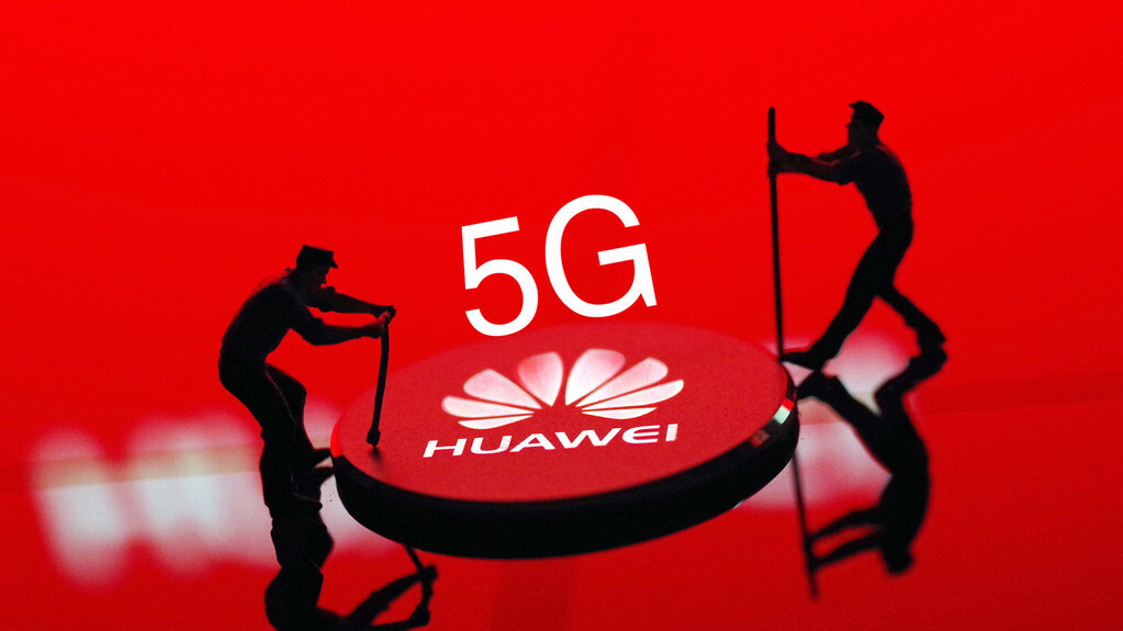 Is Huawei right to demand billions from US carriers for patents?