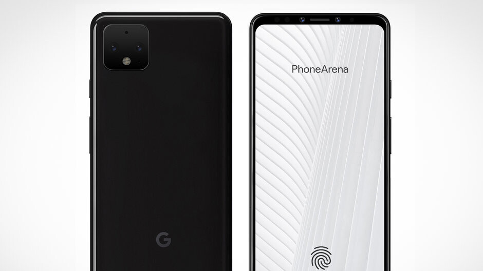 Google Pixel 4: Here's what reportedly went on behind the scenes