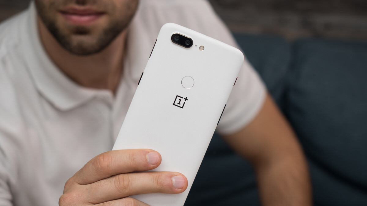 With the latest beta updates, OnePlus is proving that it's playing the long game