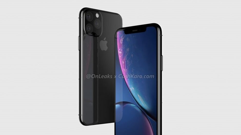 IPhone 11 Not Worth the Wait, Analysts Say