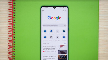 Google Chrome beta app for Android is updated with a battery saving feature