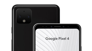 Google Pixel 4 and Pixel 4 XL price and release date: our expectations