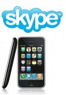3G Skype app for iPhone downloaded close to 5 million times since last Sunday's launch