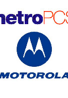 Android 2.1 handset coming to MetroPCS?