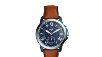 Deal-Fossil-kicks-off-Semi-Annual-Sale-save-up-to-50-on-smartwatches.jpg