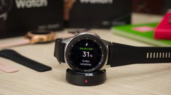 Samsung-Galaxy-Watch-gets-the-One-UI-update-at-Verizon.jpg