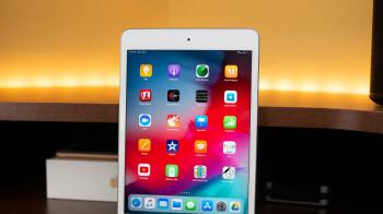 Deal-Apple-iPad-mini-5-deal-gets-you-70-off-a-new-model.jpg