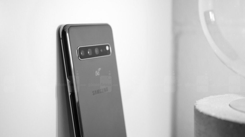 Note 10 will have a better camera set than the Galaxy S10 5G