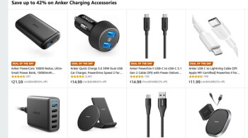 Ten-of-Ankers-best-charging-accessories-are-on-sale-today-only-at-up-to-42-percent-discounts.jpg
