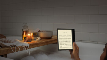 Amazon-launches-new-Kindle-Oasis-ereader-with-color-adjustable-front-light.jpg