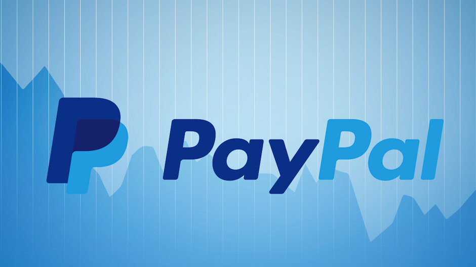 Google announces customers can now use PayPal with Google Pay