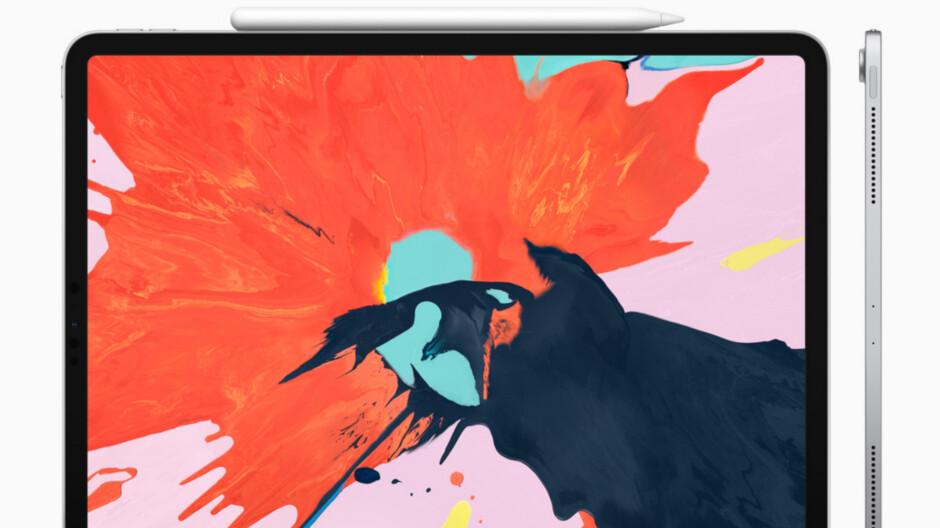 Save $175 on the latest 12.9-inch Apple iPad Pro