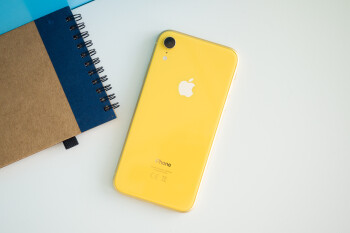 Deal: Get a free iPhone XR when you switch to T-Mobile and add a line