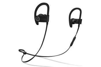 Apple's Beats Powerbeats3 wireless earphones hit a new all-time low price of $49 (refurbished)