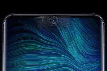 OnePlus 7T Pro: release date, price, news and leaks