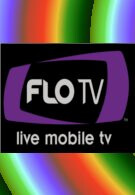 FLO TV deemed as a disappointment by Qualcomm's CEO