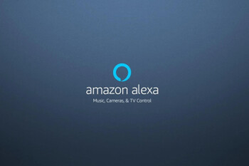 Amazon brings Alexa to Android TV, Sony Bravias get it first