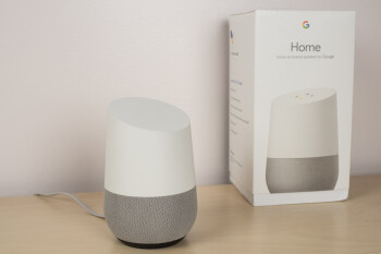 Google kicks off Home and Nest sale, save big on smart home devices