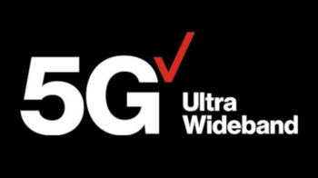 Verizon to expand 5G network coverage to two new locations in the US