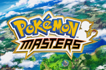 New Pokemon mobile game coming to Android and iOS this summer