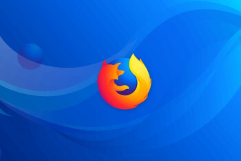Preview of Firefox's new Android browser available in Google Play Store