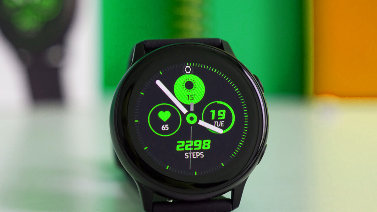 Samsung Galaxy Watch 2 & Watch 2 Active rumor review: Price, release date, specs, features, and design