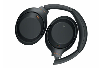 Deal: Save $100 on Sony's WH-1000XM3 noise-canceling headphones (renewed)