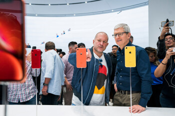 First peek inside Apple after Steve Jobs: Tim Cook has little interest in product dev, design team left 'rudderless', says WSJ report