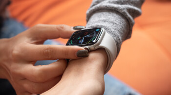 Apple Watch first-year sales were a failure: 10 million units sold, while Apple had planned for 40 mil