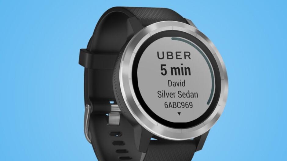 Deal: Garmin Vivoactive 3 smartwatch gets a 25% discount on Amazon
