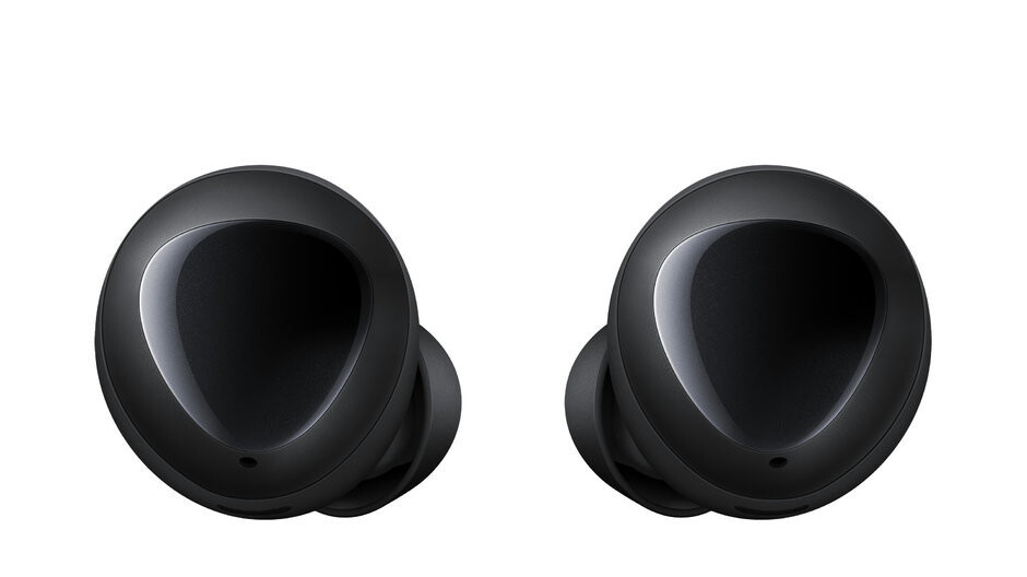 You can get the Samsung Galaxy Buds at $99 99 after a cool