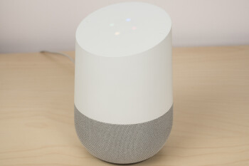 Deal: Google Home smart speaker is on sale for just $70 ($60 off) at Walmart
