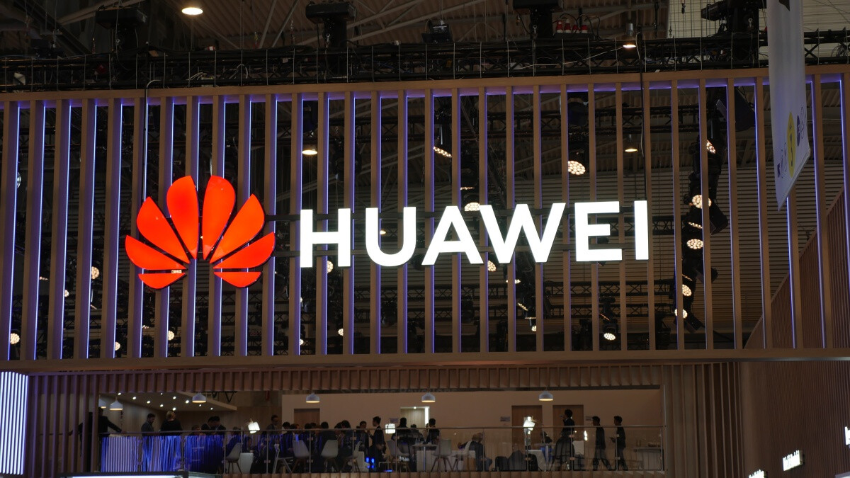 Huawei is still very much blacklisted as far as the US Commerce Department is concerned
