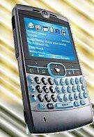 PhoneArena's Retro-Rewind: Motorola Q