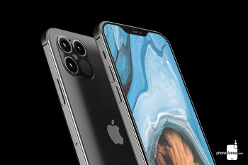 iPhone 12 (2020) iPhone 12 Pro release date, price, new features and 5G: all the rumors