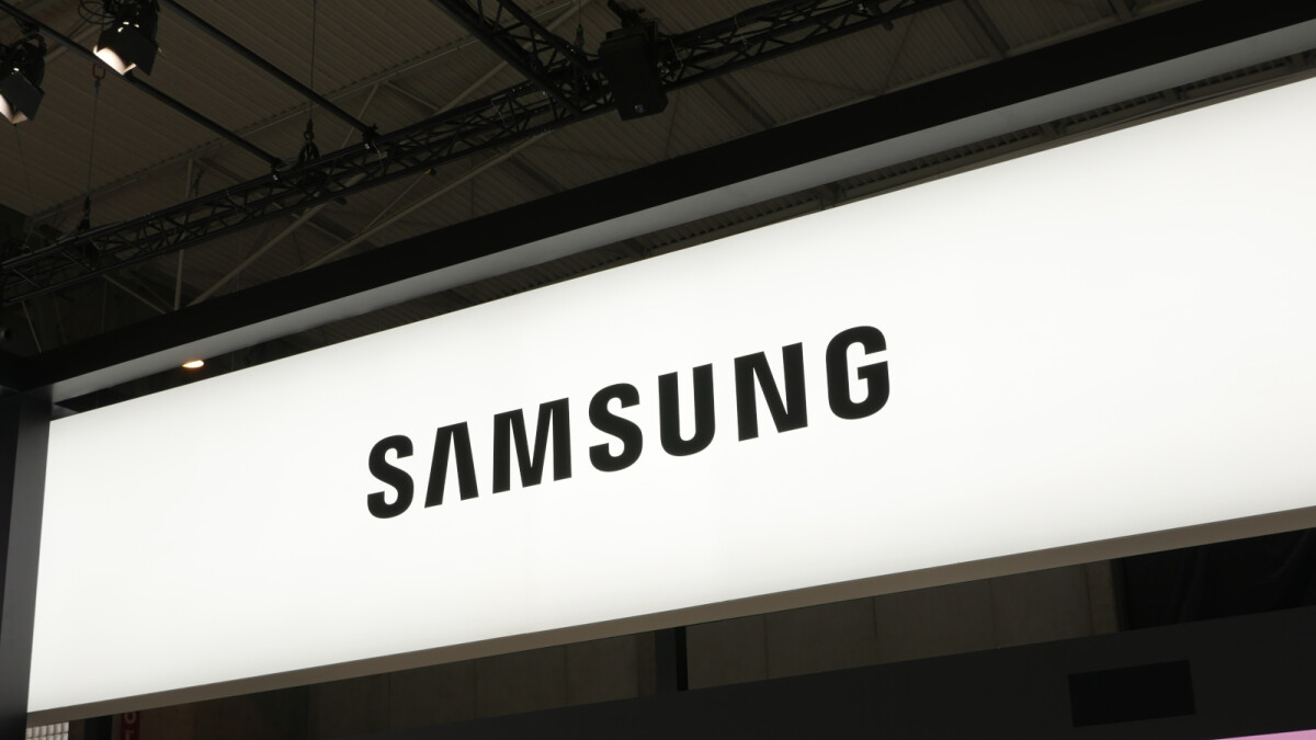 Samsung may launch new Email Plus app on Android