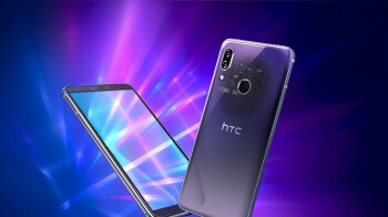 HTC had its best month in quite some time, and the immediate future doesn't look that bleak either
